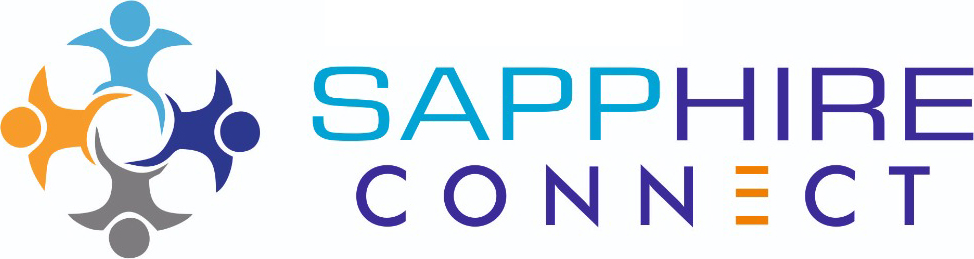 Sapphire Connect